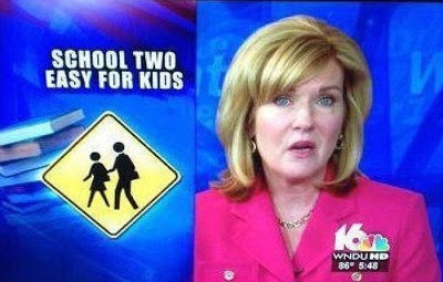 hilarious_school_photos_04
