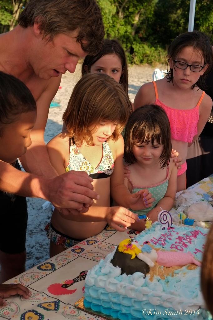 Lotus Birthday Niles Beach party ©Kim Smith 2014. copy