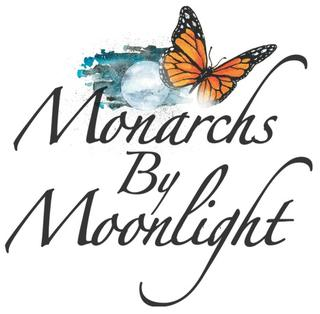 monarch-by-moonlight-logo_large_landscape
