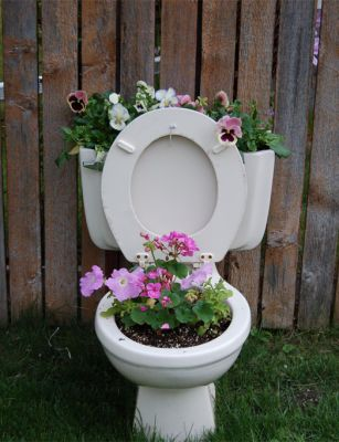 normal_ToiletPlanter