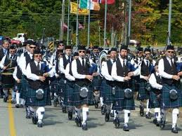 ns pipe band photo