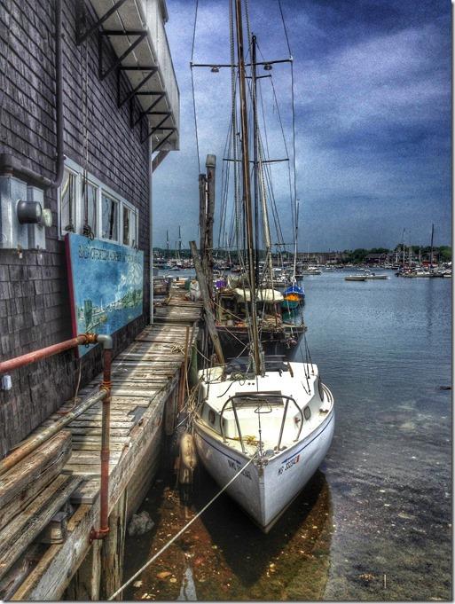 rockynetboat