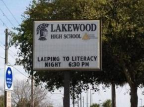 schoolsign-fails-leaping