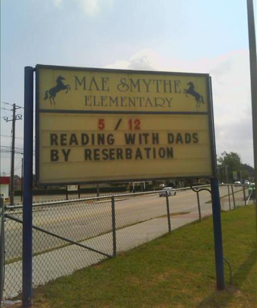 schoolsign-fails-reservation