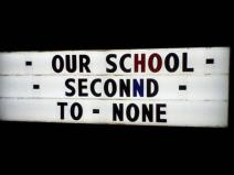 schoolsign-fails-second