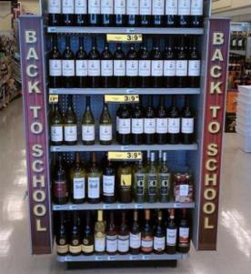 schoolsign-fails-wine