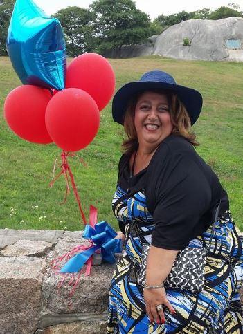 sefatia balloons