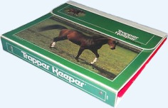 trapper-keeper-horse-angle