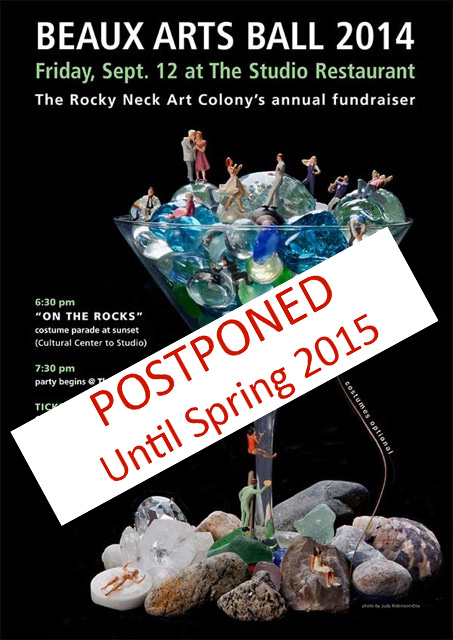 beaux arts ball POSTPONED copy