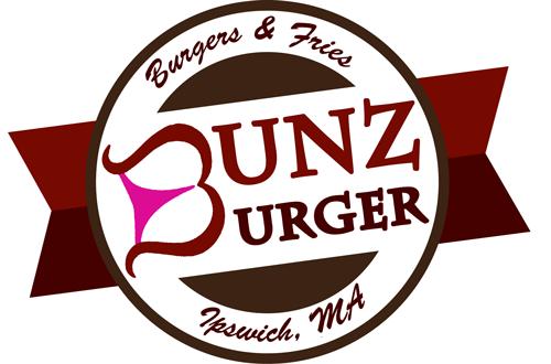 BunzC_v1-3.1