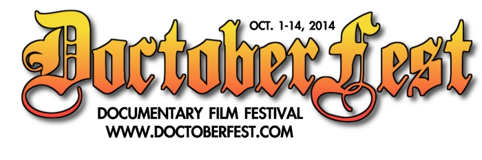 doctoberfest2014-logo