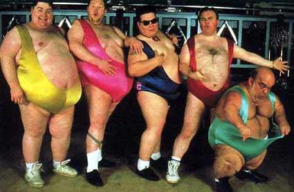 fat_men