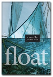 float_home