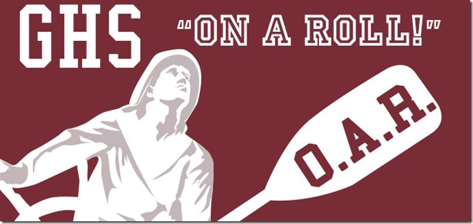 OnARoll - banner