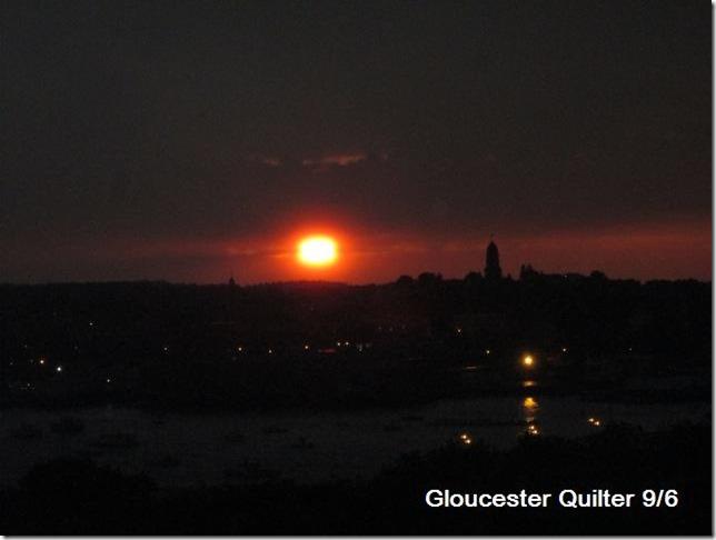 SunsetAfterSept6_StormsGQ