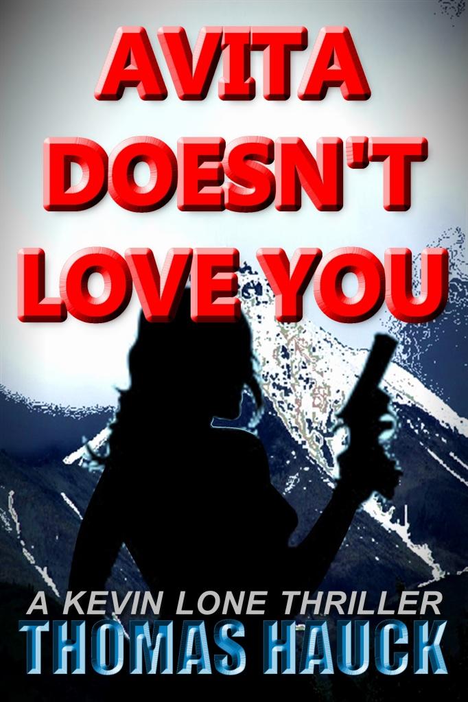 Avita Doesn't Love You_Thomas Hauck