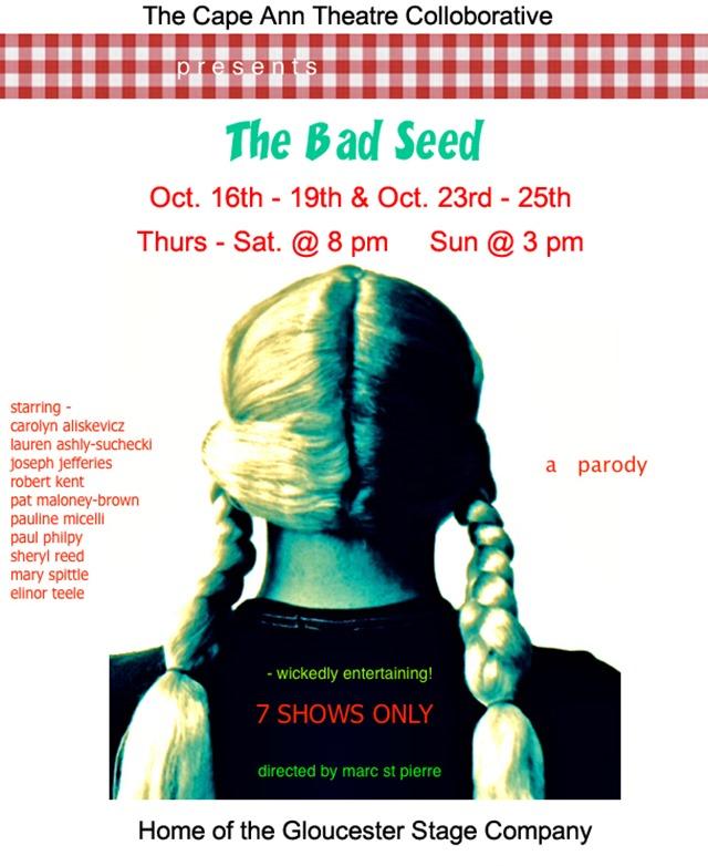 Bad_Seed