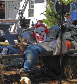 ClownAxe4976wm