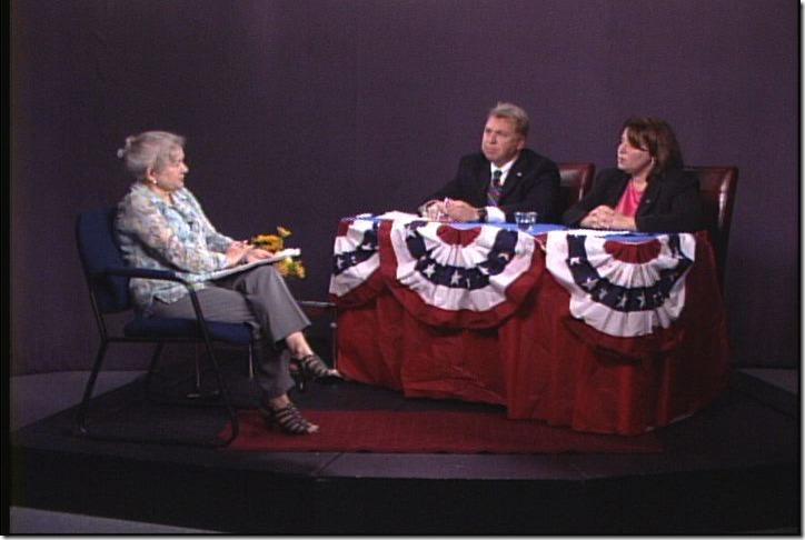 DebateLWVStateRep10-16-14