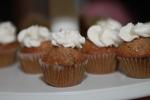 Jenny Cakes Bakery
