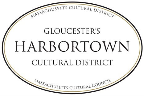 MCC LOGO Gloucester Cultural District sept 2013