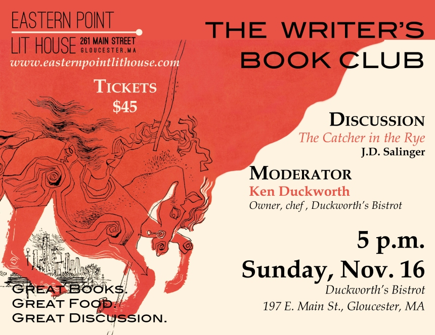 november14_bookclub_web