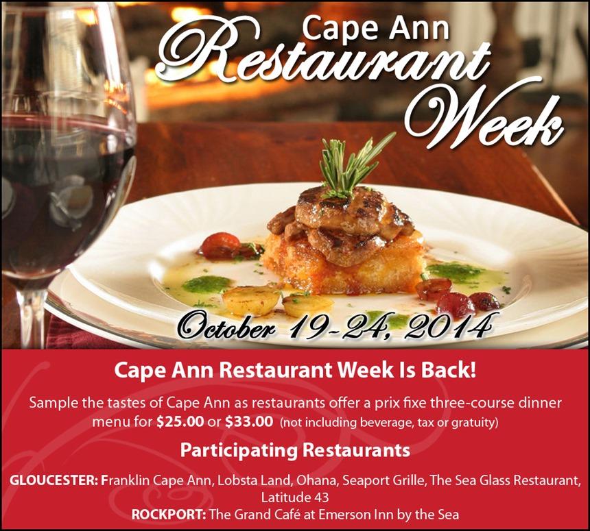 RestaurantWeek2014
