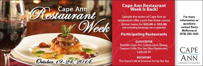 RestaurantWeekBanner-GMG