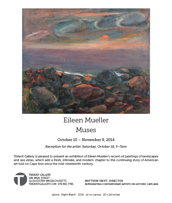 TridentGallery_EileenMueller_Muses_all-in-one