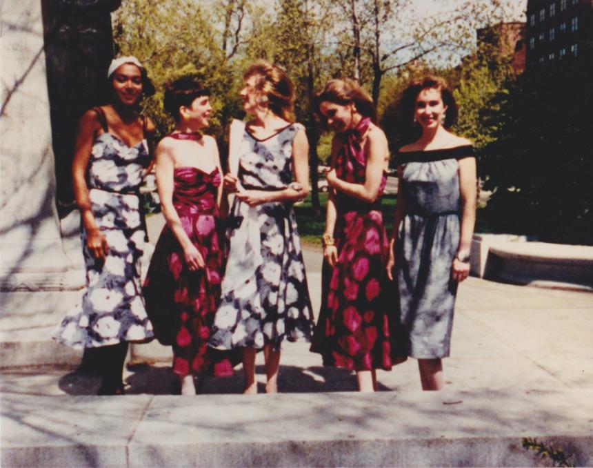 best-friends-dresses-2