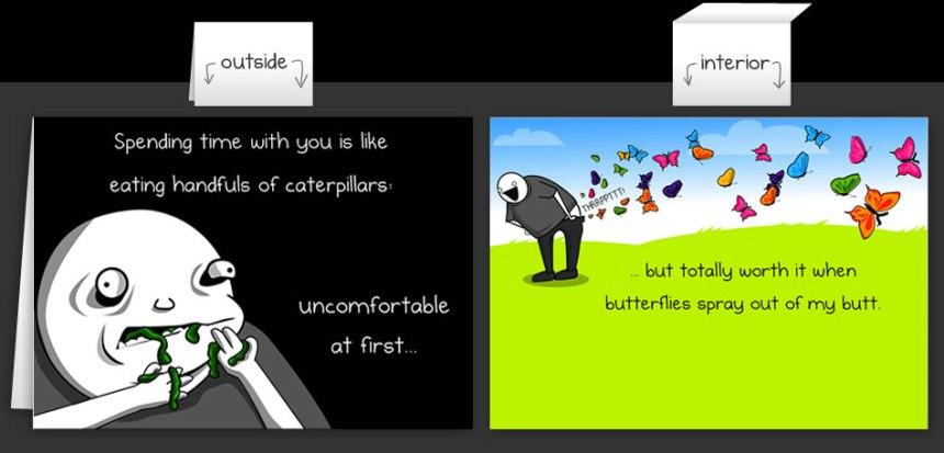 card_caterpillar