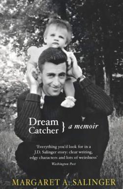 Dream_Catcher_(memoir)