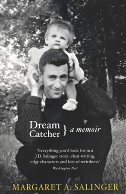 Dream_Catcher_(memoir)