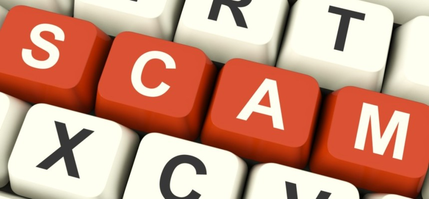Email-Scam-1728x800_c