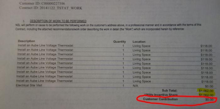freeelectronicthermostats
