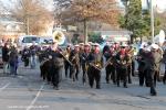 November 30, 2014 0Boston Fire Band