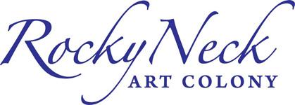RNAC logo_new