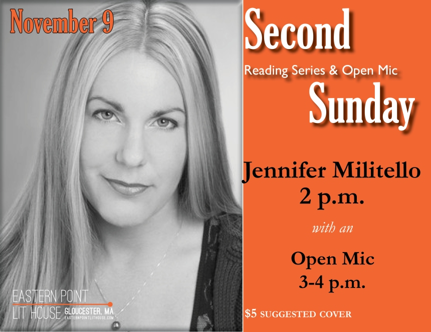 second_sunday_jenniferm_poster_web