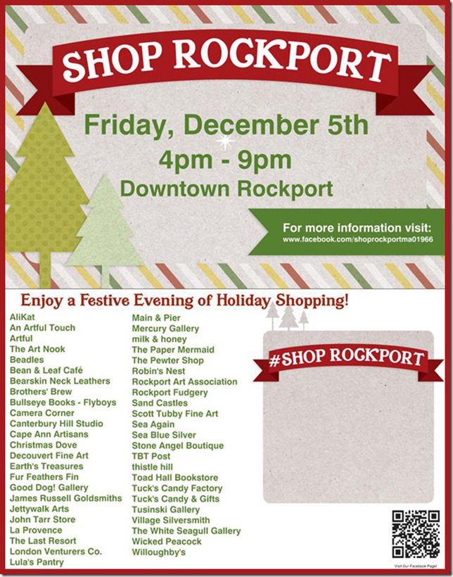 ShopRockport2014