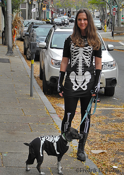 SkeletonDog5093wm