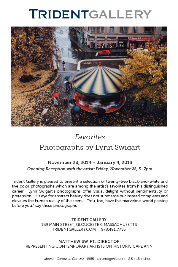 TridentGallery_LynnSwigart_all-in-one-graphic