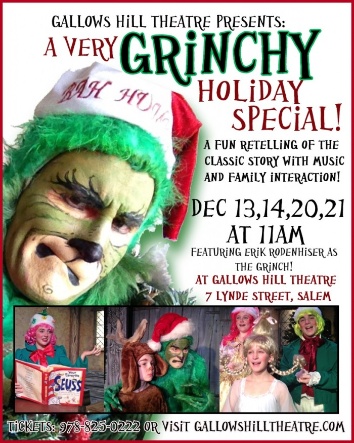 2014-Grinch-poster-for-web-819x1024