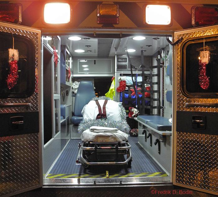 Ambulance5292wm