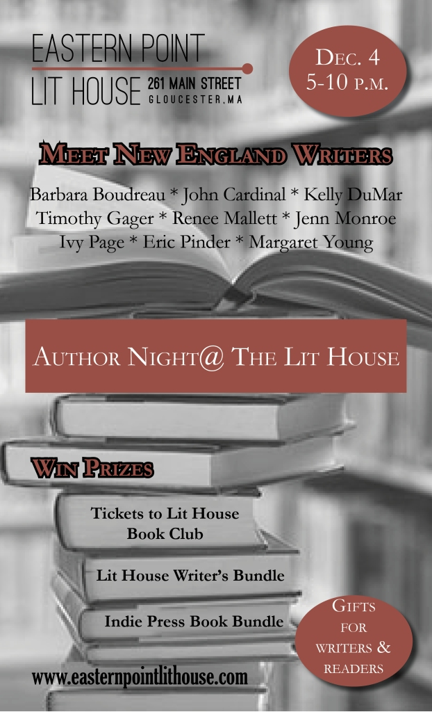 author_night_poster_web (1)