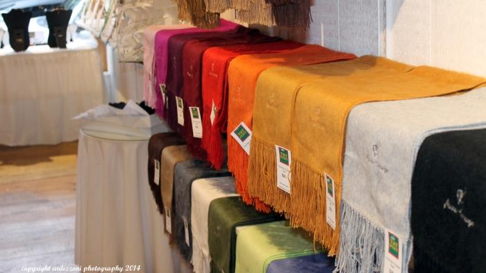 December 11, 2014 great scarves TBT Post