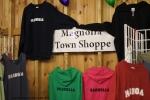 December 5, 2014 Magnolia Shoppe