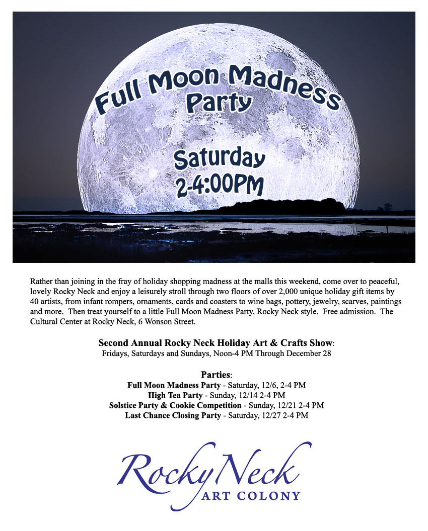full moon madness party copy