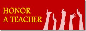 honor-a-teacher