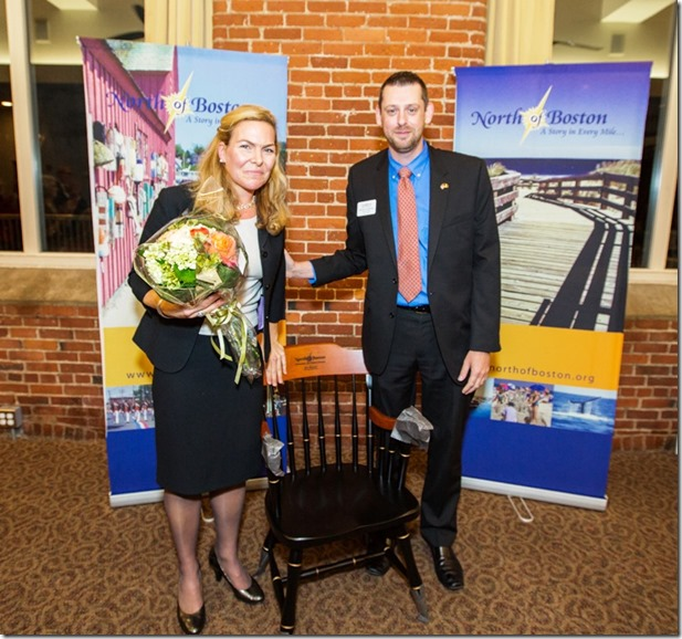 NBCVB Annual Dinner 2014 - Tobin and Patrick Chair Presentation  for email