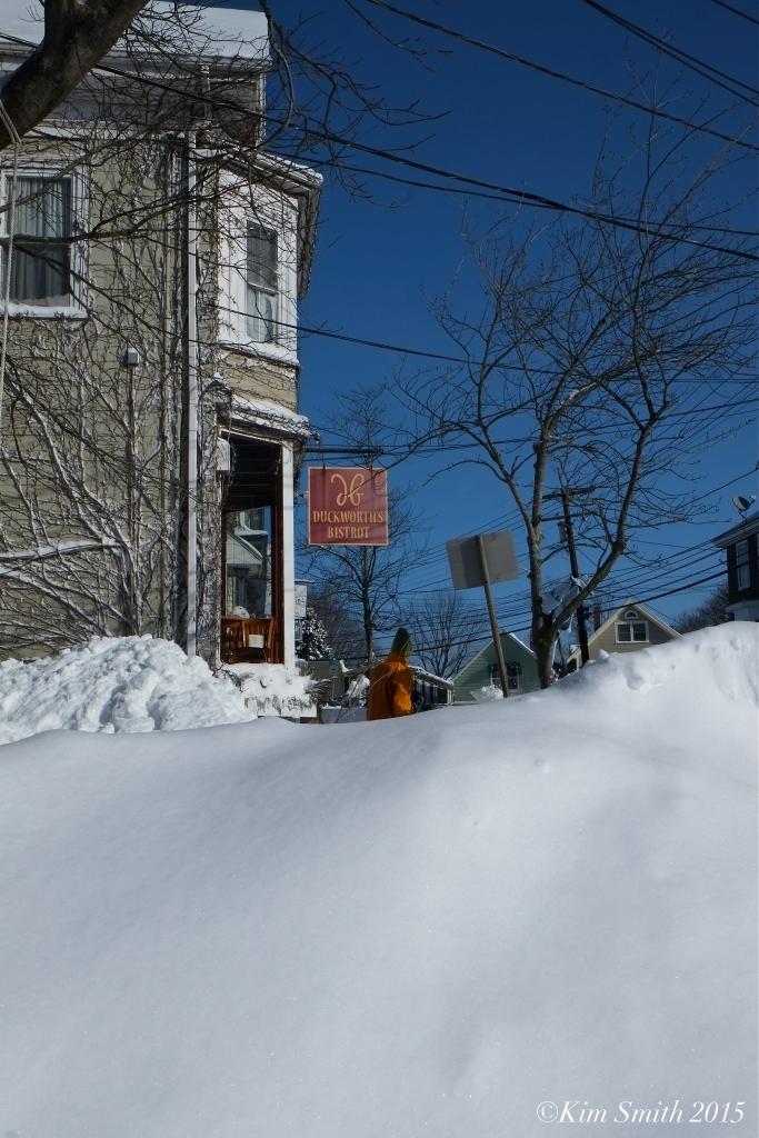 East Gloucester Blizzard 2015 east gloucester copy